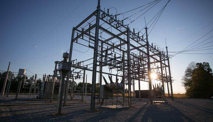 villamosság biztonságtechnikája érintésvédelem